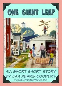 One_Giant_Leap_Short_Story_by_Jan_Cooper_ModernRetroWomancom